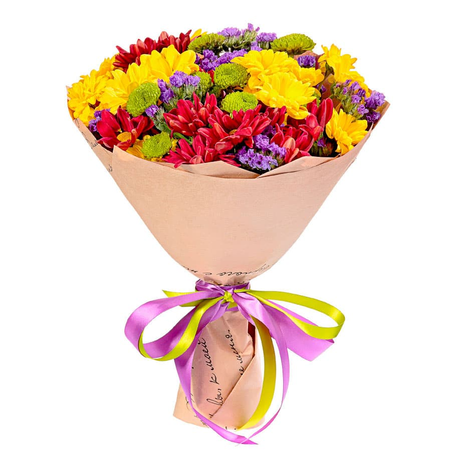 Для, букеты цветов недорого москва интернет магазин с доставкой